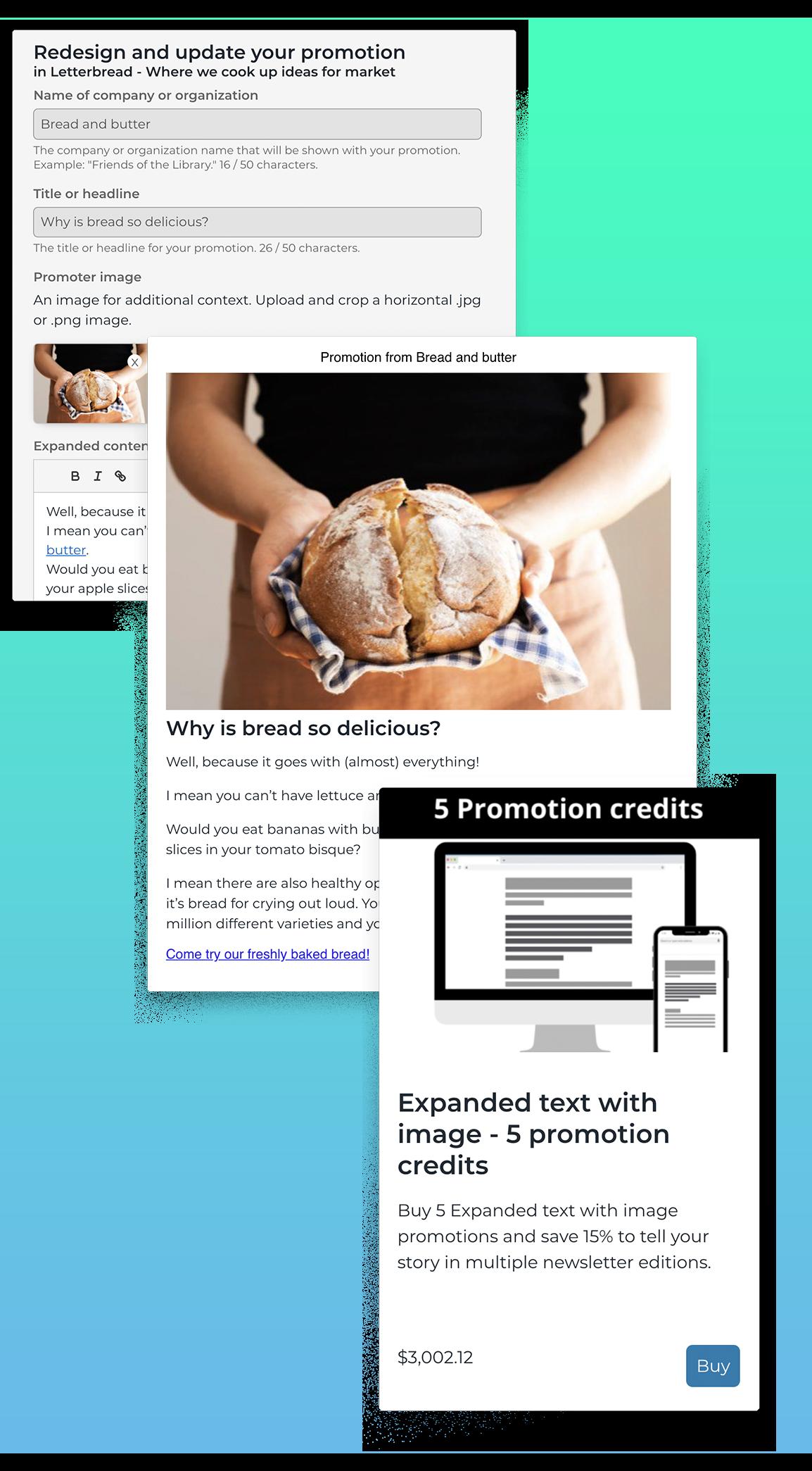 WEB_Letterhead-promo-02