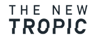 thenewtropic-logo1