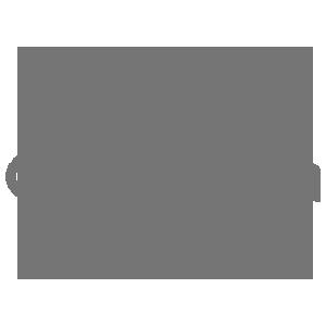 campaignmonitor1